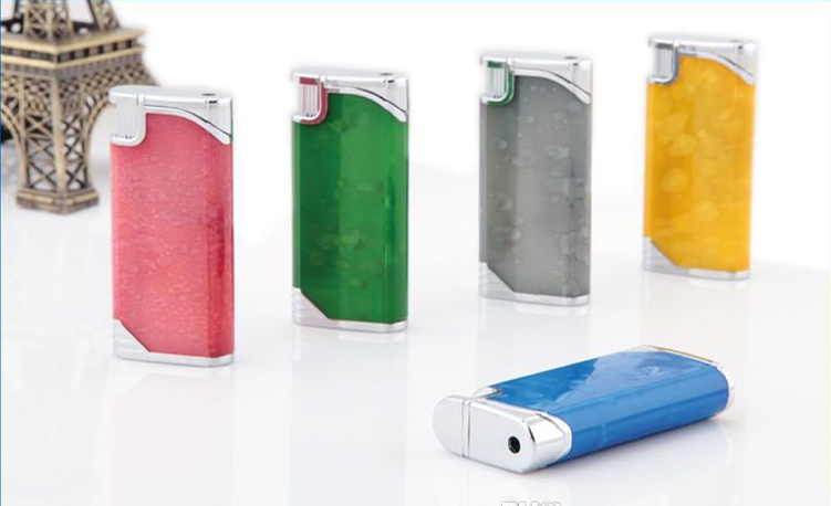 ELECTRIC OH ELECTRIC SHOCK LIGHTER