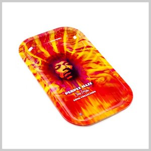 Rolling tray Jimmy H