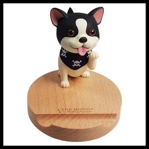 Bulldog Smartphone houder